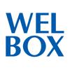 WELBOX