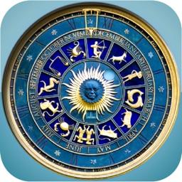 Horoscopes and Tarots