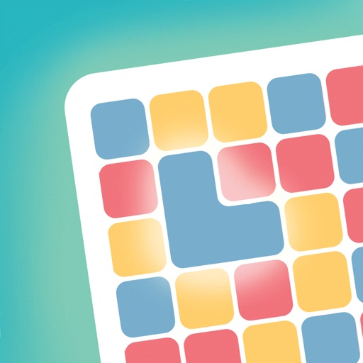 LOLO : Puzzle Game