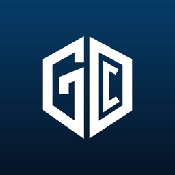 GemCard-Sport Cards Trading