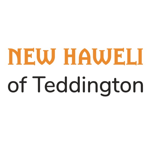 New Haweli of Teddington