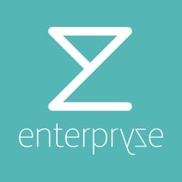 Enterpryze UAE Service