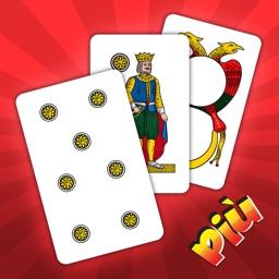 Scopa Più - Giochi di Carte