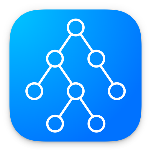 Algorithms & Data Structures for Mac