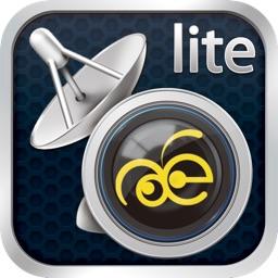 iPeekCam Lite
