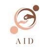 IASHINE ENTERPRISES INC - AID-Pay artwork