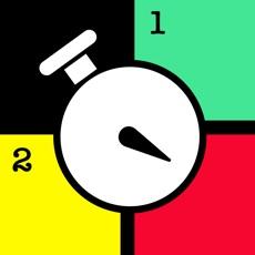 Activities of Crossword ◌