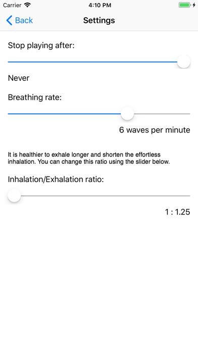 Vital-EQ Respiroguide Proのおすすめ画像2