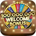 Slots Games: Hot Vegas Casino Hack Online Generator  img