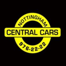 Central Cars Nottingham