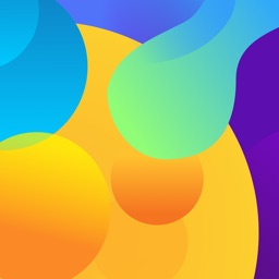 Gusev: Live Wallpaper Launcher