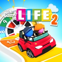 The Game of Life 2 Hack Resources Generator online
