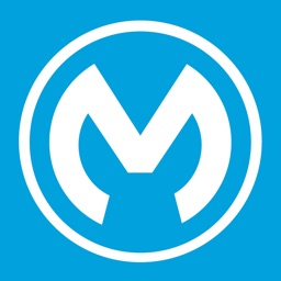 MuleSoft Conferences