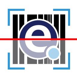 EQ Despatch