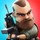 WarFriends: PVP-шутер icon