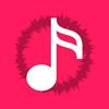 Offline Musik Hören: ohne wifi