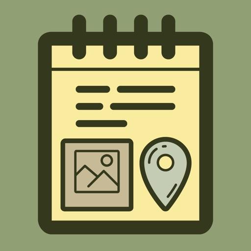 Pocket Field Notes