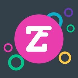 Zumo: Crypto Wallet & Exchange