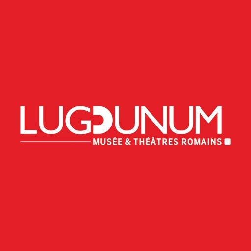 EO Lugdunum