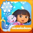 Dora Quiz Länder Lernen Trivia icon