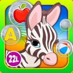 123 Bubble Kids Learning Games Hack Online Generator  img
