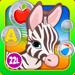 123 Bubble Kids Learning Games Hack Online Generator