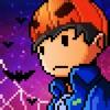 ピクセル宇宙戦艦 : Pixel Starships™ - iPhoneアプリ