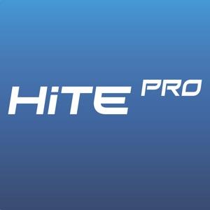 HiTE PRO