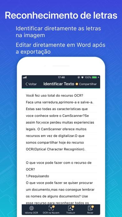 Baixar CamScanner|Documento Scan para Android