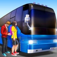 Bus Simulator: Coach Driver Hack Fuel Generator online