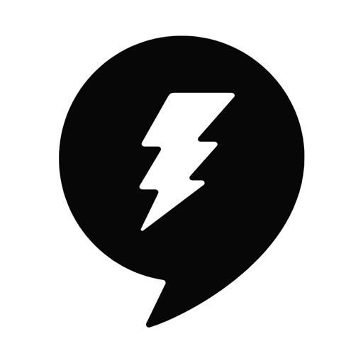 Drift - Chat & Video