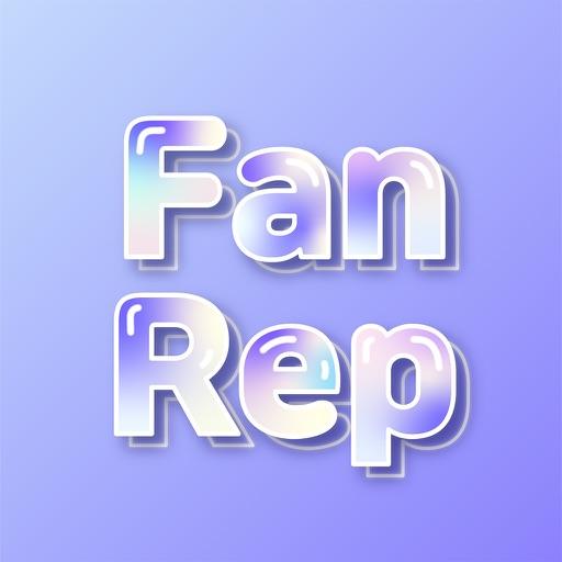 팬랩 FanRep