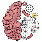 Brain Test: Tricky Puzzles Hack Online Generator  img