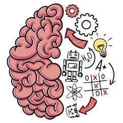 Brain Test: Tricky Puzzles uygulama incelemesi