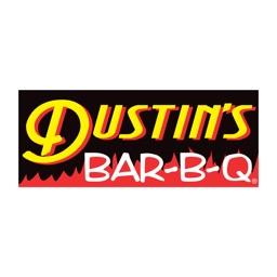 Dustin's Bar-B-Q