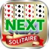 ネクスト ソリティア - iPhoneアプリ