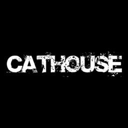 The Cathouse