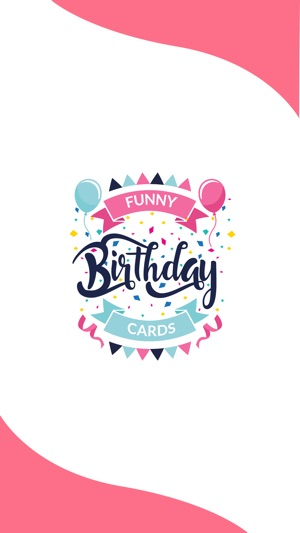 Funny Birthday Card By Yusri 4