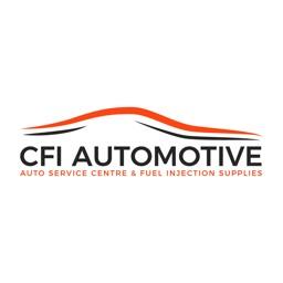 CFI AUTOMOTIVE