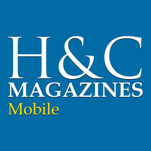 H&CMAG