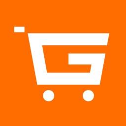 Grocerli Online Grocery Store