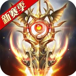 魔界战记-卓越之剑