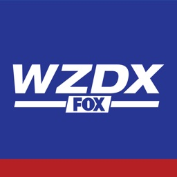 WZDX RocketCityNow Huntsville