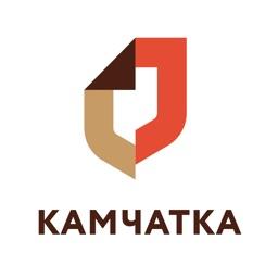 МФЦ Камчатского края