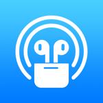 AirPod Tracker  на пк