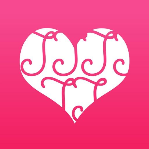 JJsHouse: Shop Wedding Dresses