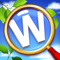 App Icon for Mystery Word Puzzle App in United States IOS App Store