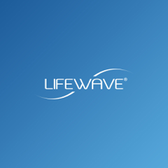 LifeWave Corporate