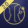OWIZ Apps–Virtual Mirror 2.0