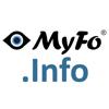 MyFo.Info